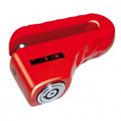 Candado Grande Freno De Disco Para Motos Med Y Grande MIKELS CFD-10