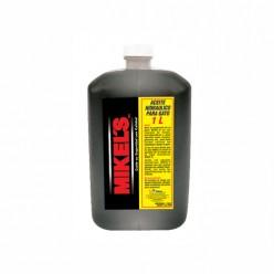 Aceite Hidráulico Para Gato 1 L MIKELS GH-2000
