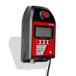 Inflador automático de llantas 90 psi MIKELS IFL-90