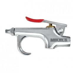 Pistola Metálica Para Sopleteado 1/4 Ntp MIKELS PIMSO-14
