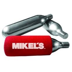 Repuesto Del Kit De Motociclismo MIKELS RKM