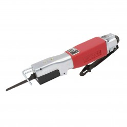 Caladora neumática 9000cpm uso pesado URREA UP881